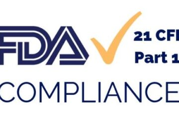 FDA 21 CFR Part 11 Compliance