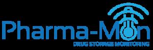 pharma-mon logo