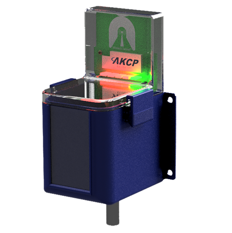 AKCP Wireless Sensor