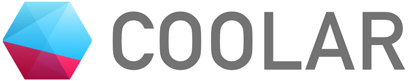 Coolar logo