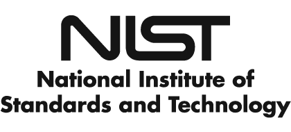 National Institute of Technology (NIST)
