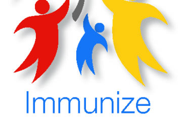 immunize canada logo