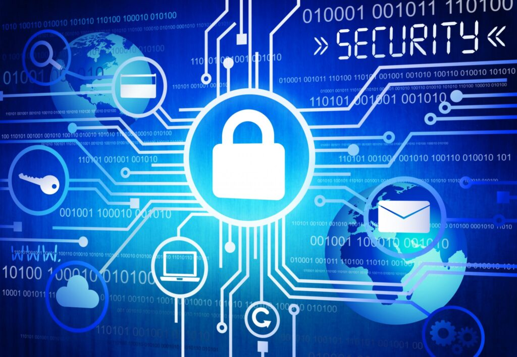 IoT Systems and Security