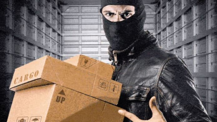 cargo theft one of the reason for stronger security for vaccines