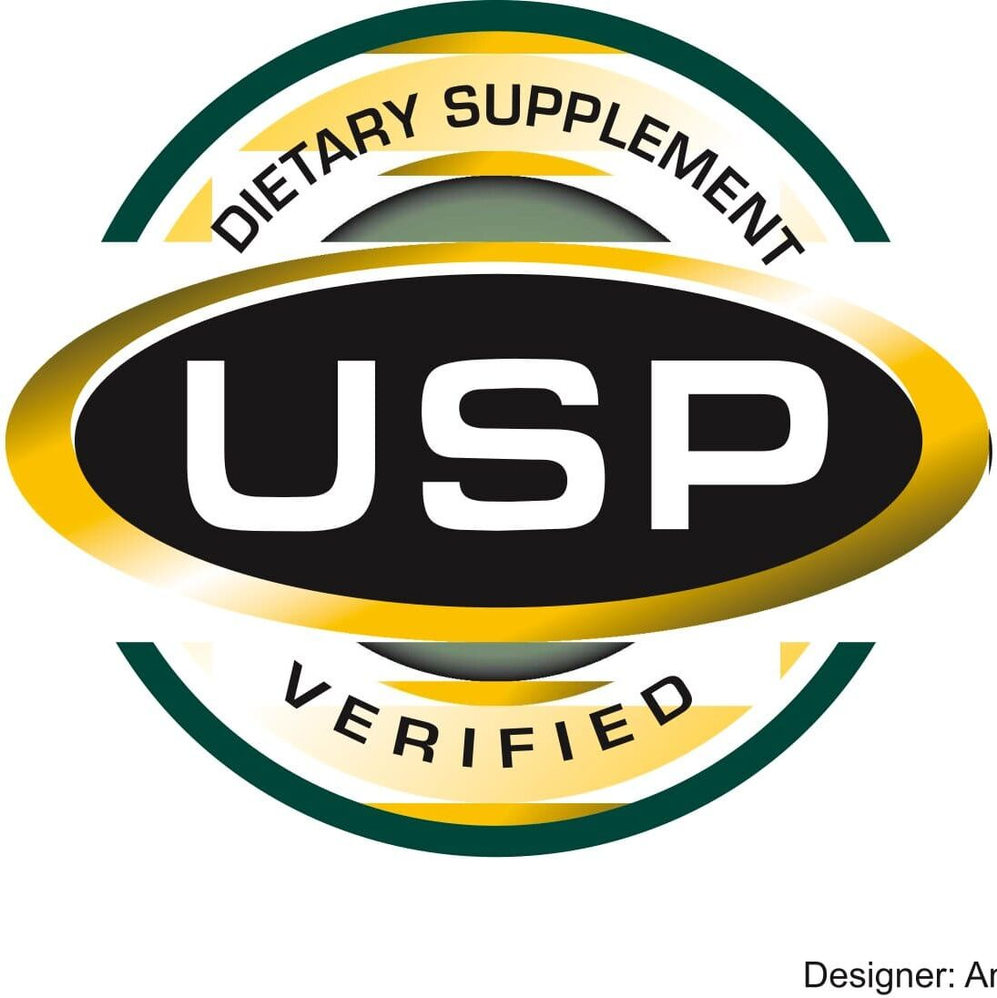 Medical Refrigerator Monitoring USP verified