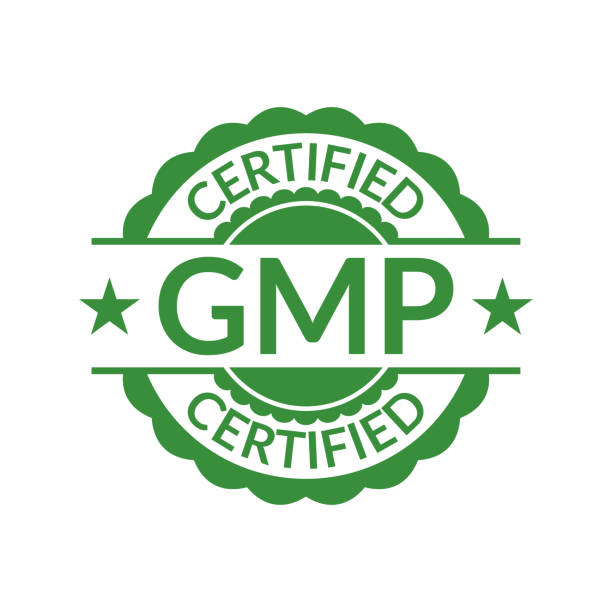 Pharmaceutical Storage Monitoring And  GMP Certified