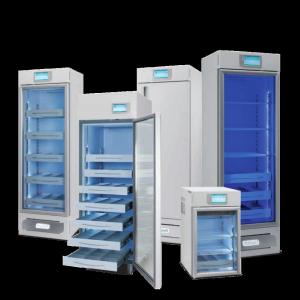 blood refrigerators